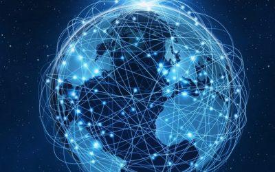 Bagaimana cara kerja internet? Penjelasan Mudah dan Sederhana
