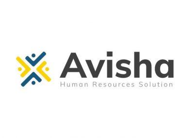 Avisha – HR Platform